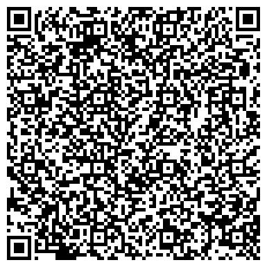 QR-код с контактной информацией организации Юго-Западное, ООО