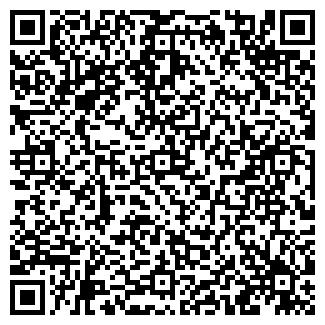 QR-код с контактной информацией организации Мелитопольинструмент, ООО