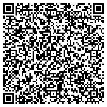 QR-код с контактной информацией организации ДДК, ООО