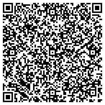 QR-код с контактной информацией организации Элинта-Ф, ЧП