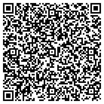 QR-код с контактной информацией организации Цедима-Украина, ООО