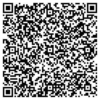 QR-код с контактной информацией организации Иванчук, ЧП