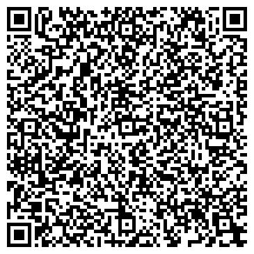 QR-код с контактной информацией организации Яворович Е. М., СПД