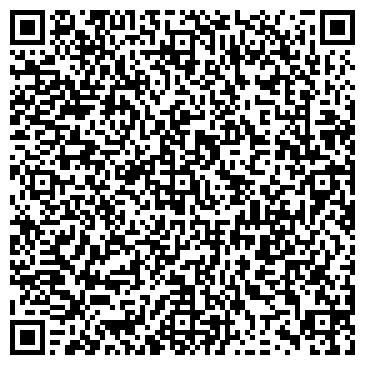 QR-код с контактной информацией организации Кузько, ЧП