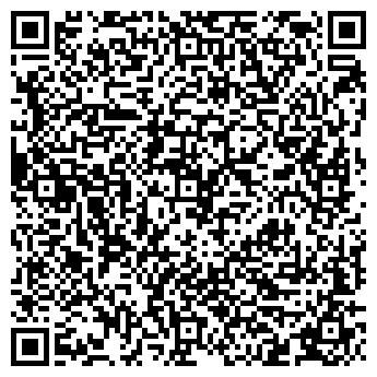 QR-код с контактной информацией организации Куратор И, ООО