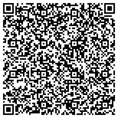 QR-код с контактной информацией организации Фортуна, Предприниматель (Fortune)