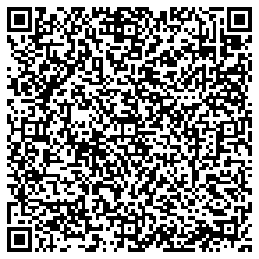 """QR-код с контактной информацией организации Интернет-магазин """"Лентория"""""""