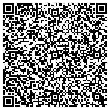 QR-код с контактной информацией организации Субъект предпринимательской деятельности ЧП Костюченко С. Н.