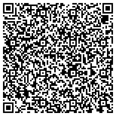 QR-код с контактной информацией организации Субъект предпринимательской деятельности ЧП Репан Е. Н. м-н «Инструмент»
