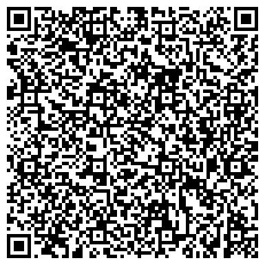 QR-код с контактной информацией организации Щербина В.Я., СПД