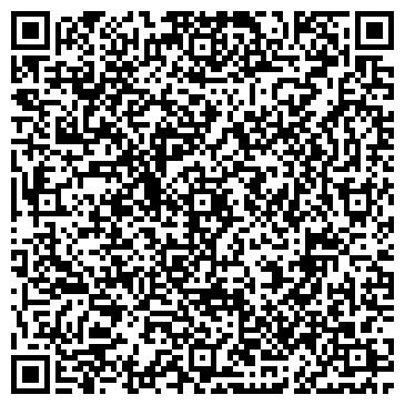 QR-код с контактной информацией организации Инновационный Альянс, ООО