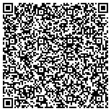 QR-код с контактной информацией организации Художественные материалы Украины, компания