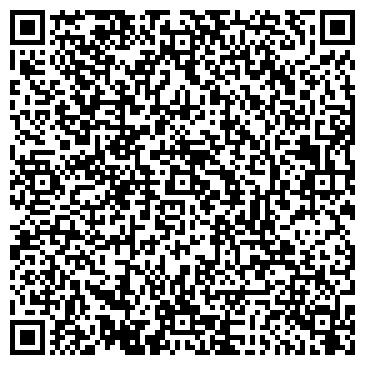 QR-код с контактной информацией организации Веник, ЧП