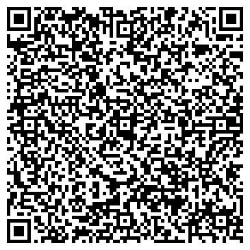 QR-код с контактной информацией организации Руна, ООО