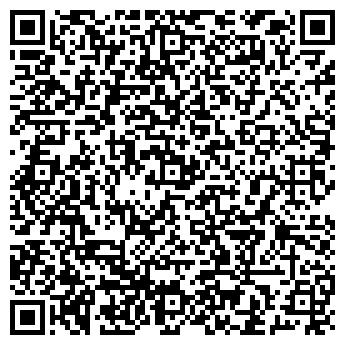 QR-код с контактной информацией организации Макита Украина, ООО
