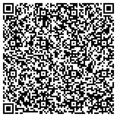 QR-код с контактной информацией организации Витол Сервис, ЧП