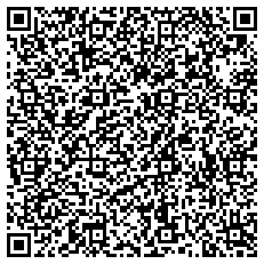 QR-код с контактной информацией организации Спецпромприбор, ООО