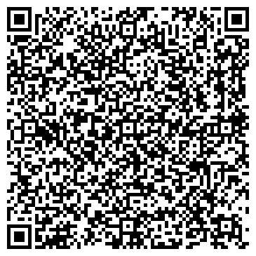 QR-код с контактной информацией организации Группа Славен, ООО
