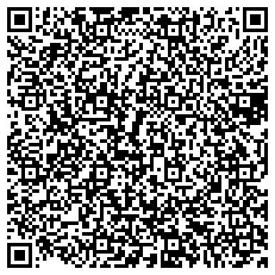 QR-код с контактной информацией организации Электроинструмент Вашей мечты, Интернет магазин