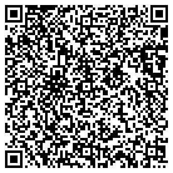 QR-код с контактной информацией организации ToolKit, ЧП