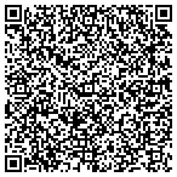 QR-код с контактной информацией организации Тандем-Украина, ЧП