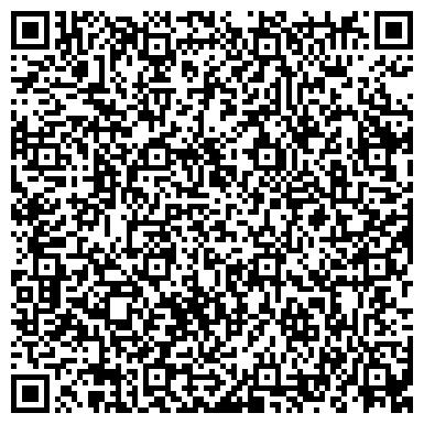 QR-код с контактной информацией организации Бублик О.Г., СПД