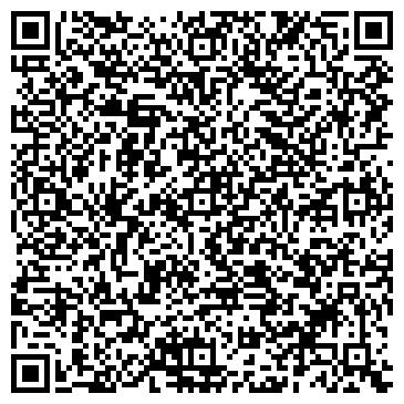 QR-код с контактной информацией организации Чернова И.В., СПД