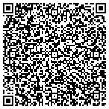 QR-код с контактной информацией организации Тациенко, ЧП