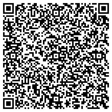 QR-код с контактной информацией организации Electro-norma, ЧП