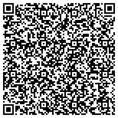 QR-код с контактной информацией организации Electroinstrument (Электроинструмент), ООО