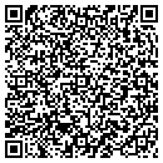 QR-код с контактной информацией организации ДокаМир, ЧП