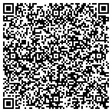 QR-код с контактной информацией организации Дудников С.В., ЧП