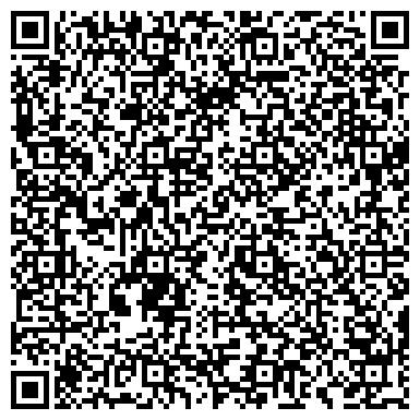 QR-код с контактной информацией организации Интернет магазин Электроинструмента, ООО