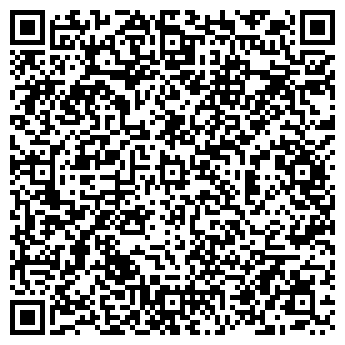 QR-код с контактной информацией организации Абразив, ЧП