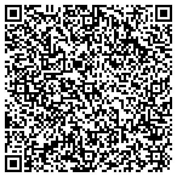 QR-код с контактной информацией организации Монолит Харьков, ЧП