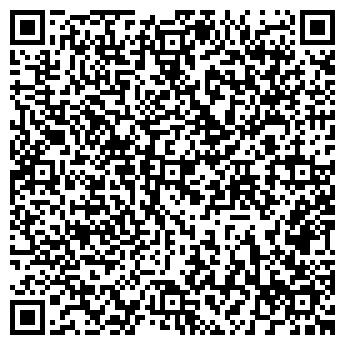QR-код с контактной информацией организации ООО «Элит-Пласт»