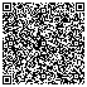 QR-код с контактной информацией организации ООО СТРОЙЛИНГ