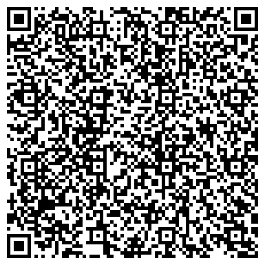 QR-код с контактной информацией организации Альтаир-Интер, ООО