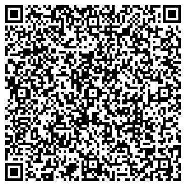 QR-код с контактной информацией организации Хитачи Пауер Тулс Украина, ООО