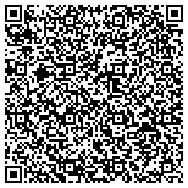 QR-код с контактной информацией организации НПП Инструментальный Центр, ООО