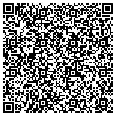 QR-код с контактной информацией организации Профтехинструмент, ООО