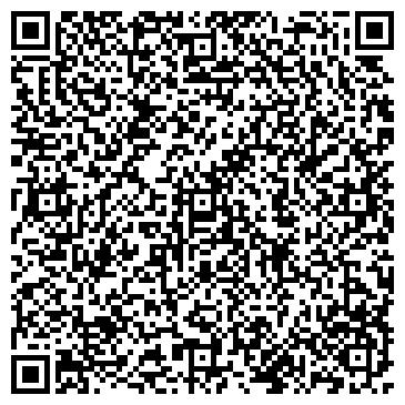 QR-код с контактной информацией организации RS Group, ООО