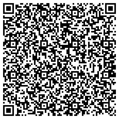 QR-код с контактной информацией организации ЗАО СТРОЙПРОГРЕСС-ЦЕНТР