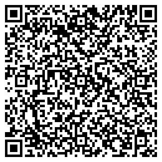 QR-код с контактной информацией организации Ротор-Инструмент, ООО