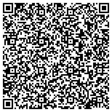 QR-код с контактной информацией организации Киевский салон геодезических приборов, СПД
