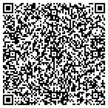 QR-код с контактной информацией организации Мириам, Компания
