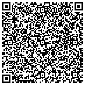 QR-код с контактной информацией организации Потёмкин Я. Н., СПД
