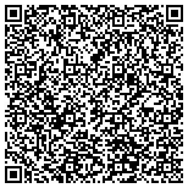 QR-код с контактной информацией организации Пиксель Плюс, Интернет-магазин (Pixel Plus)