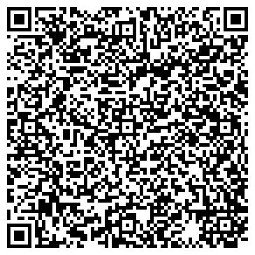 QR-код с контактной информацией организации ЧП Батаева, ЧП