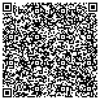 QR-код с контактной информацией организации Армида ЛТД, ООО